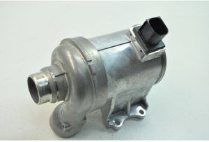 31368715 702702580 31368419 делови за ладење на моторни пумпи за вода за Volvo S60 S80 S90 V40 V60 V90 XC70 XC90 1.5T 2.0T