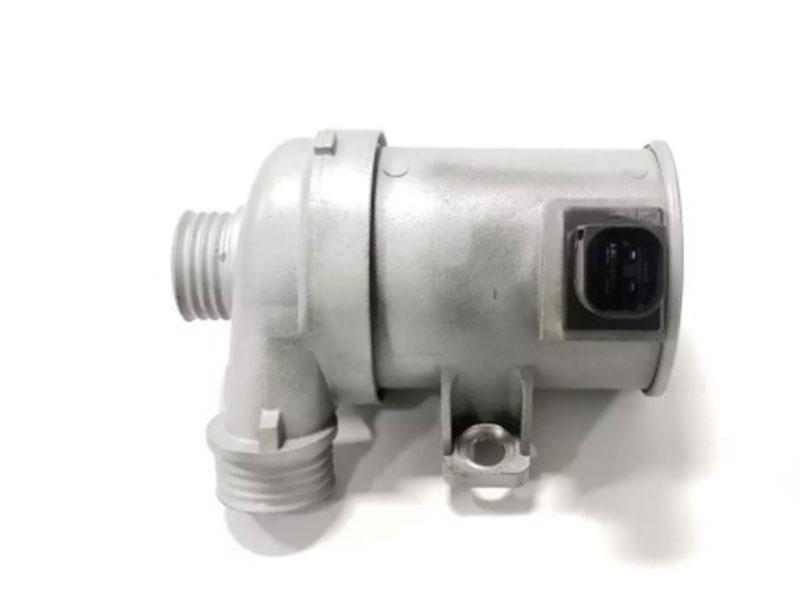 Електрична пумпа за вода 11518635089 11538636595 11517604027