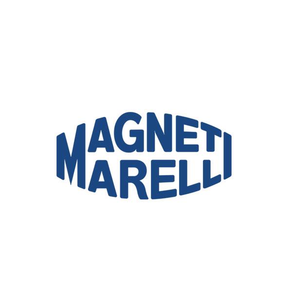 Магнети Марели